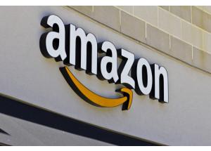 Amazon Prime Day: opciones de pago y derechos del consumidor online