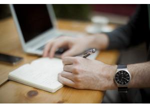 El consumidor debe ir al notario a revisar la hipoteca antes de firmar… incluso si firmó otras en el pasado