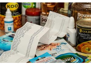 El negocio de los alimentos engañosos para el consumidor
