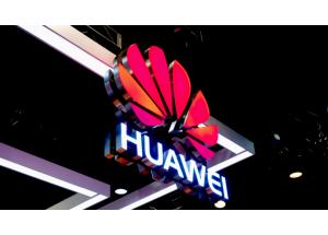 Telefónica y Vodafone estudian cómo afectará al consumidor el veto a Huawei
