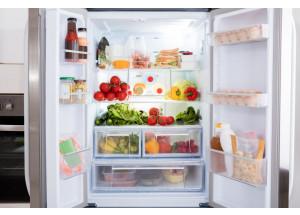 Elige el frigo más eficiente y ahorra energía