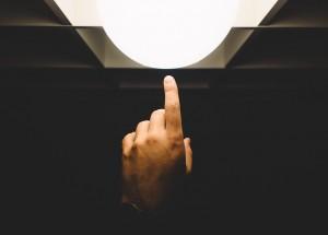 Consejos para ahorrar luz en invierno
