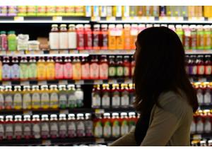 ¿Cómo será el consumidor durante el 2025? 3 claves lo definen
