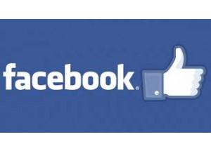 Facebook empieza a informar a las webs que se vieron afectadas por el hackeo de más de 90 millones de cuentas
