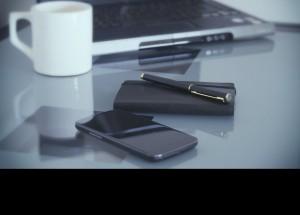 Los siete aparatos que más consumen