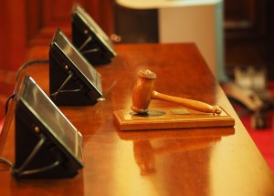 Dos sentencias fallan a favor del consumidor en casos de IRPH tras el pronunciamiento del Supremo