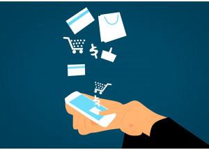 Les associacions de consumidors alerten de l'increment de falsificacions per internet