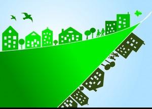 Consumo sostenible y 'Día sin compras', frente al poder del Black Friday