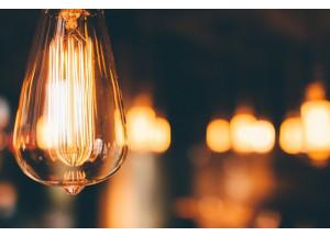 Los ciudadanos pagamos los impuestos sobre la luz aunque no haya consumo en la factura
