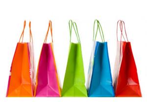El Black Friday se sitúa como una de las fechas más estresantes para el consumidor