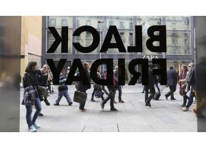Según ESADE: El consumo aumentará este 'Black Friday' pese a su