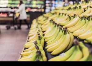 Sólo el 0,9% de los consumidores hace la cesta de la compra online