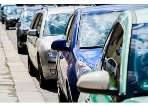 Más multas de tráfico: Indefensión de los ciudadanos ante las sanciones