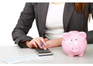 Hipoteca y gastos abusivos: reparto zanjado