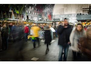 Perfil de consumidor que reclama: hombre, mayor de 55 y que gana 5.000 euros al mes