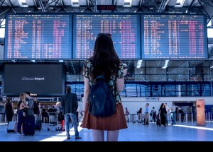 Consumo recuerda a los usuarios sus derechos ante las incidencias en vuelos