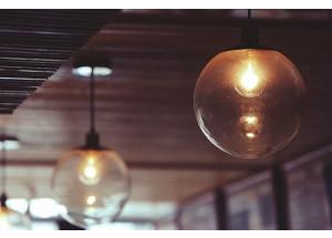 Consells perquè pugues tindre un consum elèctric eficient i controlat