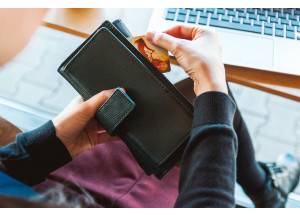 Cuidado con los fraudes online