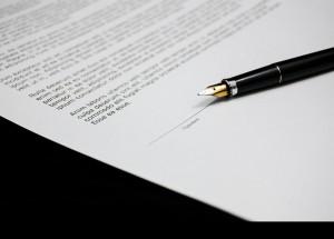 Las seis claves del decreto que obligará a los consumidores a plegarse a los bancos en las cláusulas suelos