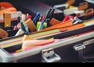 Consumo inspeccionará academias y centros de enseñanza