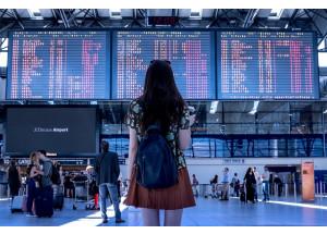 Cancelaciones de viaje por COVID-19 | La Comisión Europea con los consumidores: los bonos son voluntarios, no obligatorios