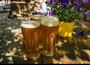 El consumo de cerveza en España creció el año pasado al mayor ritmo desde 2006
