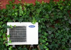 Ahorro energético en verano: Verdades y mentiras