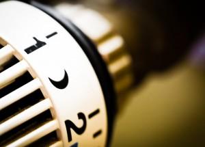 ¿Cómo reducir el gasto de la calefacción este invierno? #OladeFríoPolar