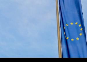 La Comisión Europea presenta nuevas medidas para proteger al Consumidor