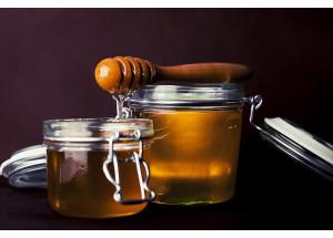 Vigila el etiquetado: La 'mala' miel llegada de China