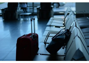 Maletas de cabina: 8 claves para elegirlas
