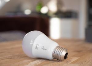 Com estalviar 100 de energia a l'any sense esforç