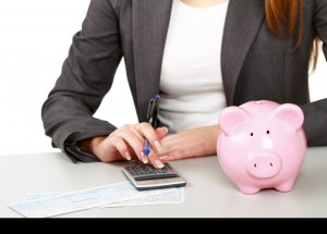 50 consejos de la OCU para ahorrar hasta 3.000 euros al año