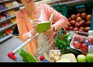 La ola de frío en España y en Europa dispara los precios de las hortalizas