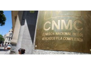 La CNMV advierte de 19 'chiringuitos financieros' europeos