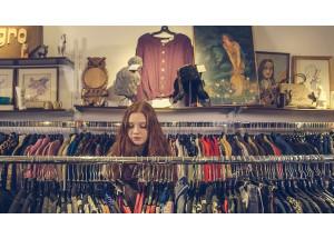 Los consumidores siguen valorando la atención personalizada a la hora de comprar