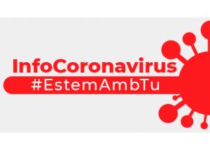 COVID-19: MEDIDAS DE DEFENSA DE LAS PERSONAS CONSUMIDORAS