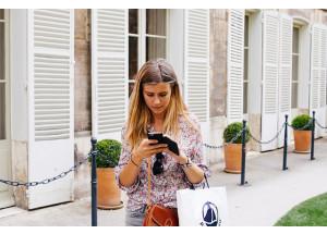 Atenció consumidor: Les trucades dins de la Unió Europea, més barates