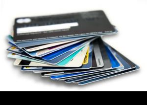 El crèdit al consum super al hipotecari