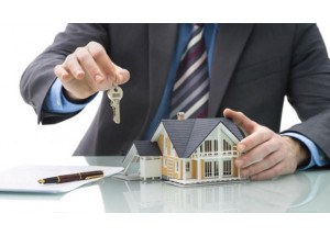 CANTABRIA | La Unión de Consumidores inicia una campaña informativa sobre cómo reclamar los gastos hipotecarios