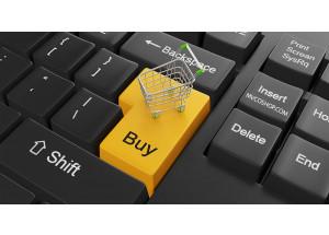 Consejos para efectuar tus compras online de forma segura