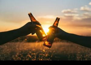 El consumo de cerveza puede mejorar la salud