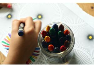 COVID y colegios: dudas con respuesta