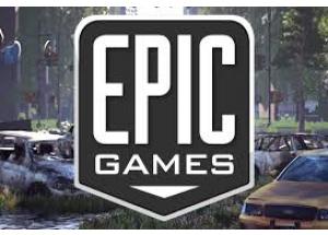 Facua denuncia a Epic Games ante la AEPD por una posible filtración de datos de usuarios de Fortnite
