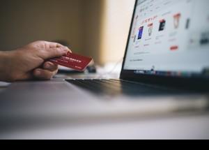 """Uno de cada diez consumidores compra alimentos """"online"""" habitualmente"""
