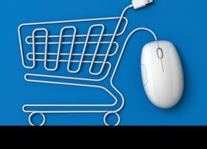 Uno de cuatro consumidores ha usado internet para su compra habitual