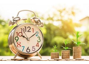 7 consejos que te pueden ayudar a crear el hábito del ahorro