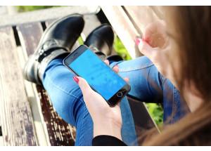 5 demandes dels consumidors en línia actuals