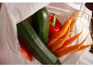 La seguretat alimentària, una de les primeres prioritats del consumidor postpandèmia
