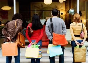 La confianza del consumidor repunta en junio